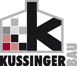 Bauunternehmen Ulm kussinger